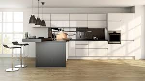 Kitchen Design 2020 by Customers 2020