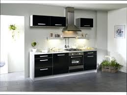 cuisine laqué noir nettoyer meuble laque noir fabulous comment nettoyer meuble