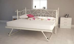 Daybed With Trundle And Mattress Included Daybed With Trundle And Mattresses Great Mattress Included 12