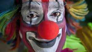south carolina clown sightings 5 fast facts you need to know