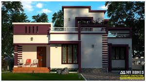 Low Cost Homes by My Homes Designers U0026 Constructions Google