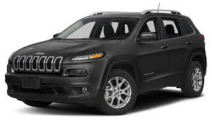 jeep compass sport 2017 black 2016 jeep compass sport in black clearcoat for sale in fall river