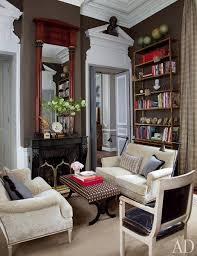 204 best stylish paris images on pinterest paris apartments