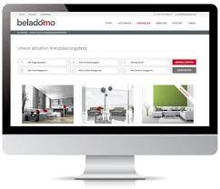 Immobilien Online Beladomo Wordpress Immobilien Theme Für Makler Webseiten