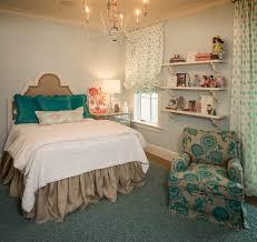 shabby chic area rugs doily rug crochet home decor lace doilies