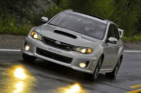 used 2016 subaru wrx complete engines for sale 2014 subaru impreza reviews and rating motor trend