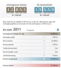 como calcular el sueldo neto mexico 2016 calculadora de sueldo neto e impuestos en suecia sweetsweden