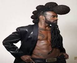 curly hairstyles black male amazing curly hairstyle for black men medium hair styles ideas 13581