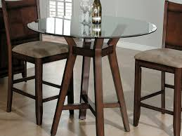 Drop Leaf Kitchen Table For Small Spaces Kitchen Small Kitchen Table And 48 Rectangular Drop Leaf Kitchen
