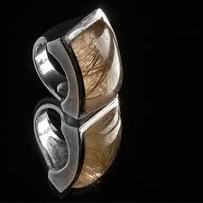 best light tent for jewelry photography to photograph jewelry