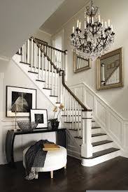 Stairway Banisters 96 Best Stairways Images On Pinterest Stairs Banisters And Live