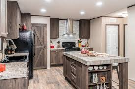 Repo Single Wide Mobile Homes Houston Tx Clayton Homes Of Odessa Tx Mobile Modular U0026 Manufactured Homes