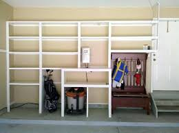 Storage Bookshelves With Baskets by Large Storage Shelves Shelves Ideas
