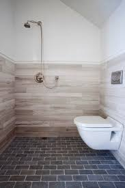 Bathtub Tile Pictures Floor To Ceiling Tile Takes Bathrooms Above And Beyond
