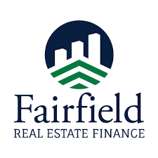fairfield real estate finance new canaan chamber