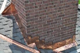 roof stucco flashing base chimney need repair amazing roof