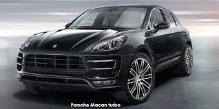 porsche macan price porsche macan s price porsche macan s 2016 2017 prices and specs