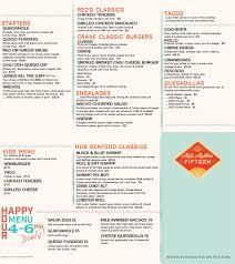 bojangles open on thanksgiving bbq burgers mexican pizza ice cream panama city beach fl