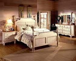 accessories terrific images about vintage rooms bedrooms antique