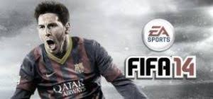 fifa 14 full version game for pc free download fifa 14 free download full version game for pc