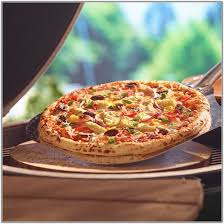 bed bath and beyond slo 18 pictures of the best pizza stone for grill bed bath and beyond