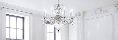 Best Selling Chandeliers Shop Capitol Lighting In Fort Lauderdale Fl 33304 Lighting Experts