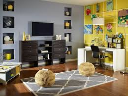 Best FamilyLiving Room Images On Pinterest Product Display - Family in living room