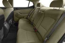 Kia Optima Interior Colors 2014 Kia Optima Price Photos Reviews U0026 Features