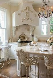 french kitchen furniture best 25 modern french kitchen ideas on pinterest french style