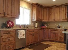 Plans To Build A Kitchen Island Kitchen Diy Kitchen Furniture Diy Kitchen Make Over How To Build
