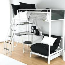 Top Bunk Bed With Desk Underneath Bunk Beds Top Bunk Bed Shelf With Desk Underneath Decor Beds