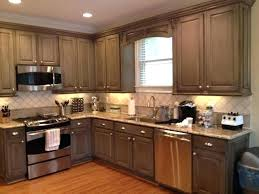 how to faux paint kitchen cabinets kitchen faux painting kitchen cabinet painted cabinets traditional