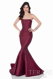 terani prom omnibus fashions prom 2017 evening wear mother of