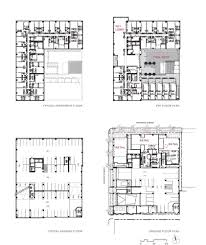 residential floor plans gallery of 930 poydras residential tower eskew dumez ripple 6