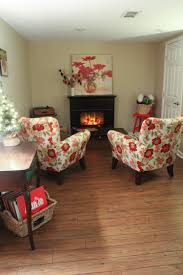 Can You Paint Over Laminate Flooring How To Paint A Laminate Fireplace Momadvice