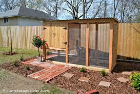 simple chicken coop ideas chicken coop design ideas