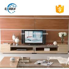 Modern Furniture Tv Table Modern Tv Unit Modern Tv Unit Suppliers And Manufacturers At