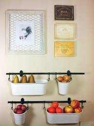 kitchen wall storage ideas 54 best kitchen ideas images on kitchen ideas