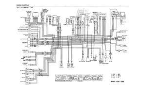 400ex wiring diagram wiringdiagrams