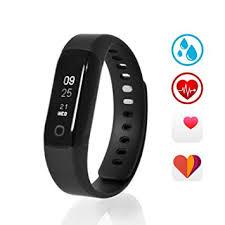 life bracelet app images Sharon fitness tracker apple health google fit heart rate monitor jpg