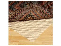 What Size Rug Pad For 8x10 Rug Rugs Pads For Sale Luxedecor
