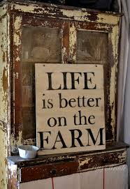 best 25 country farm ideas on pinterest farm pictures farm