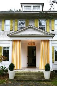 interior handsome front porch portico decorating design ideas