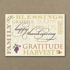 74 best thanksgiving cards images on