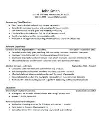 How To Create A Resume Without Work Experience Sample Resume Without Work Experience U2013 Topshoppingnetwork Com