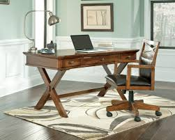 Where To Buy Desk Chairs by Office Desk Chairs Throughout Office Desk Chair Rocket Potential