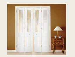 Interior Doors Ireland Doors Sincerely Pty Ltd Kincumber Gosford Woy Woy Terrigal