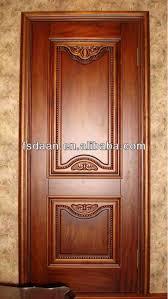 Main Door Flower Designs by Single Door U0026