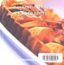 recettes de cuisine m iterran nne 64442d6a16443225c682a25c1cf0b430 jpg