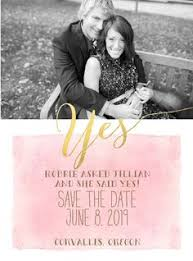 Affordable Save The Dates Photo Love Save The Date Card Photo Collages
